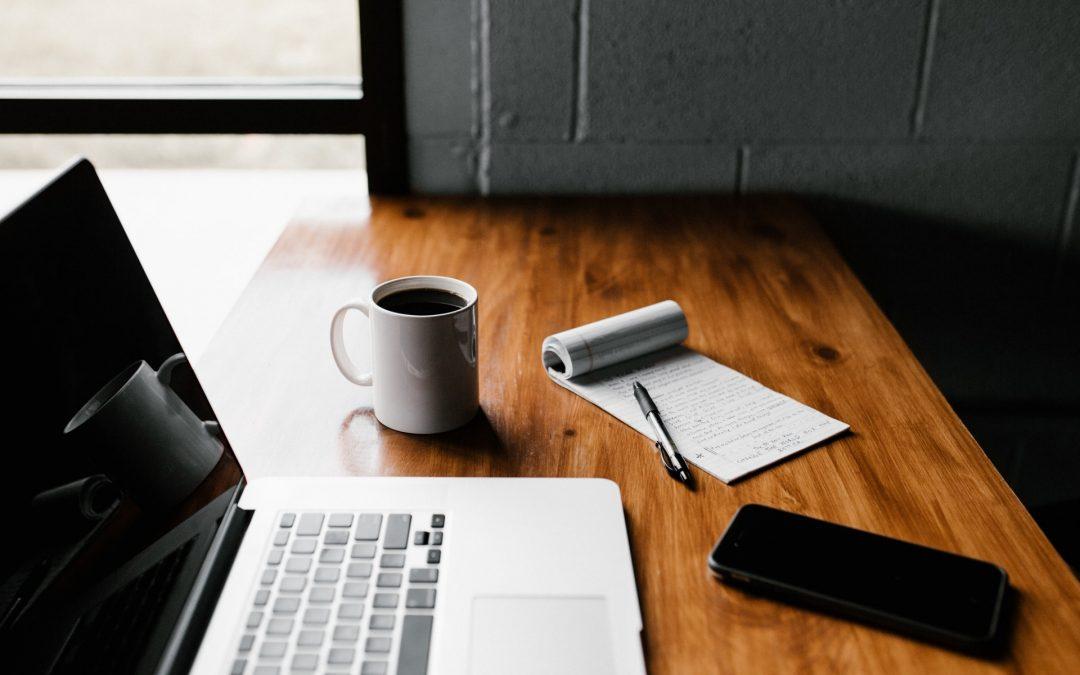 Comment faire connaître son entreprise sur internet (et augmenter son chiffre d'affaire)